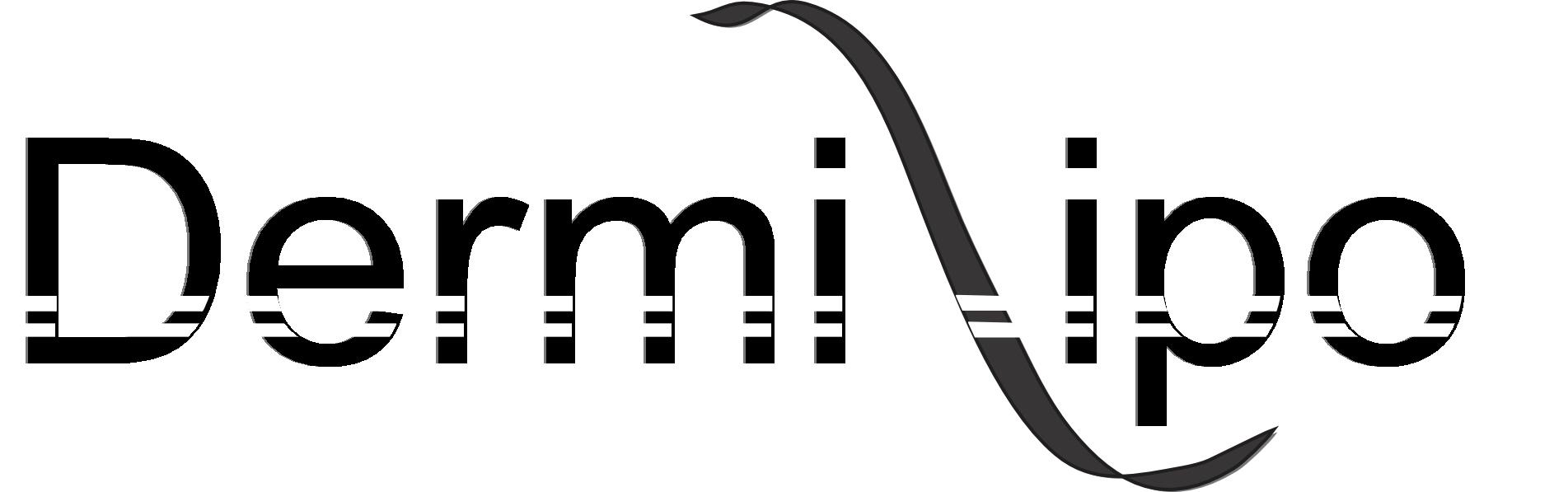 Dermilipo logo